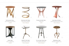 dering-hall_-collections_sidetables