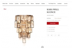 product-detail-page_dering-hall