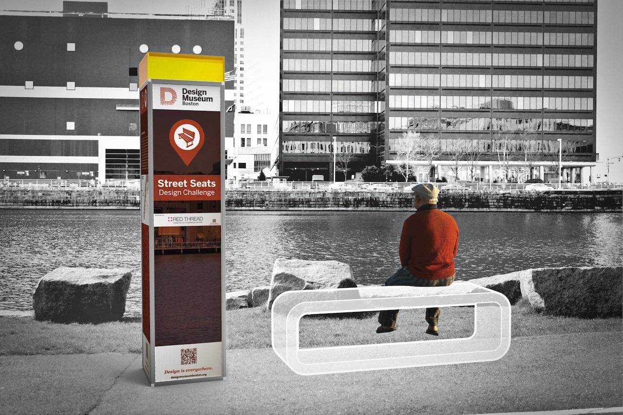 bench_mockup_120905