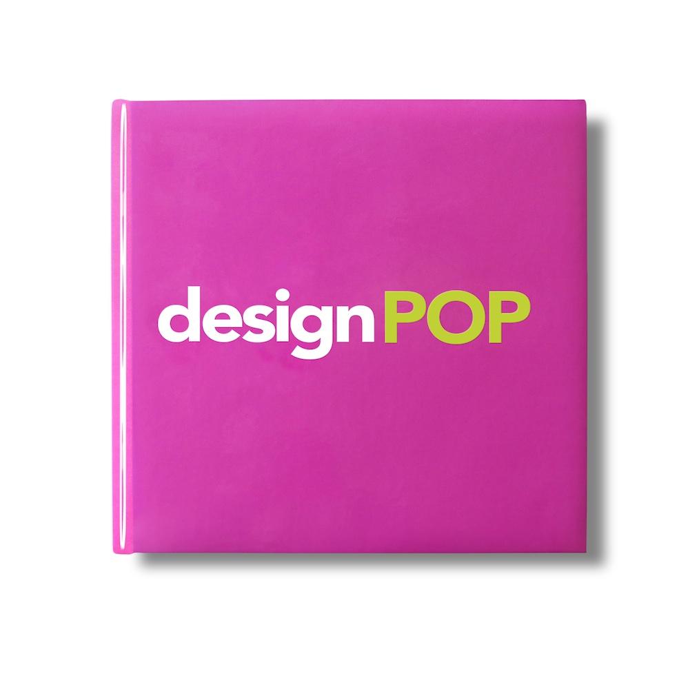 Design Pop Cover (low res)