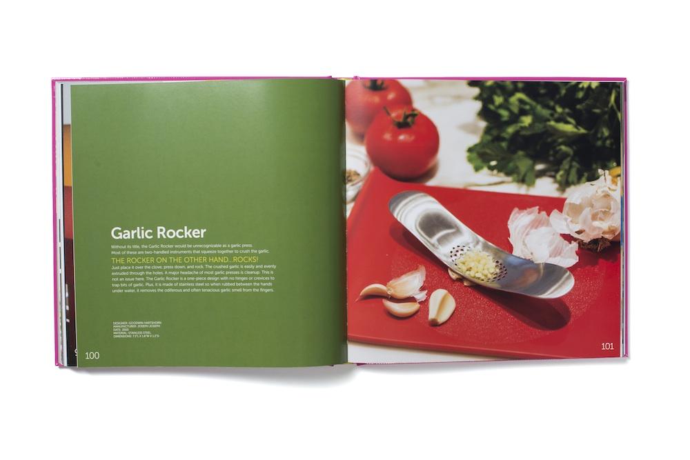 Garlic Rocker spread (low res)