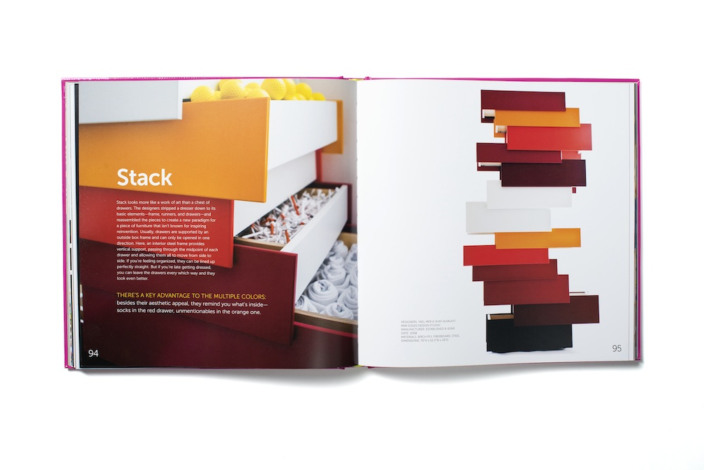 Stack spread (low res)