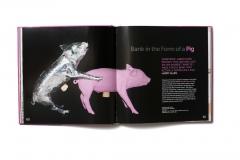 Pig Bank Spread (low res)