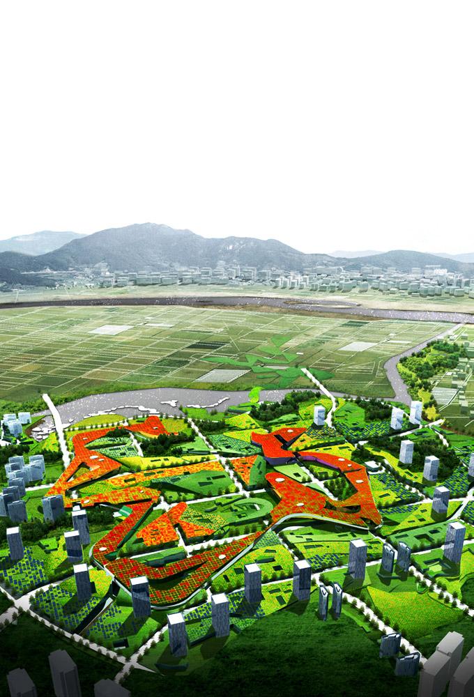 BA_mppat_view-aerial_korea