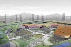 BA_mppat_view-gvt-complex-courtyard_korea