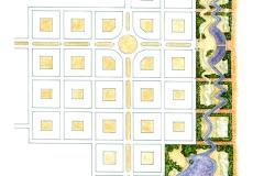 BA_prairiewaterway_plan-selected