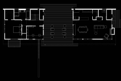 Dogtrot by Hays + Ewing Design Studio