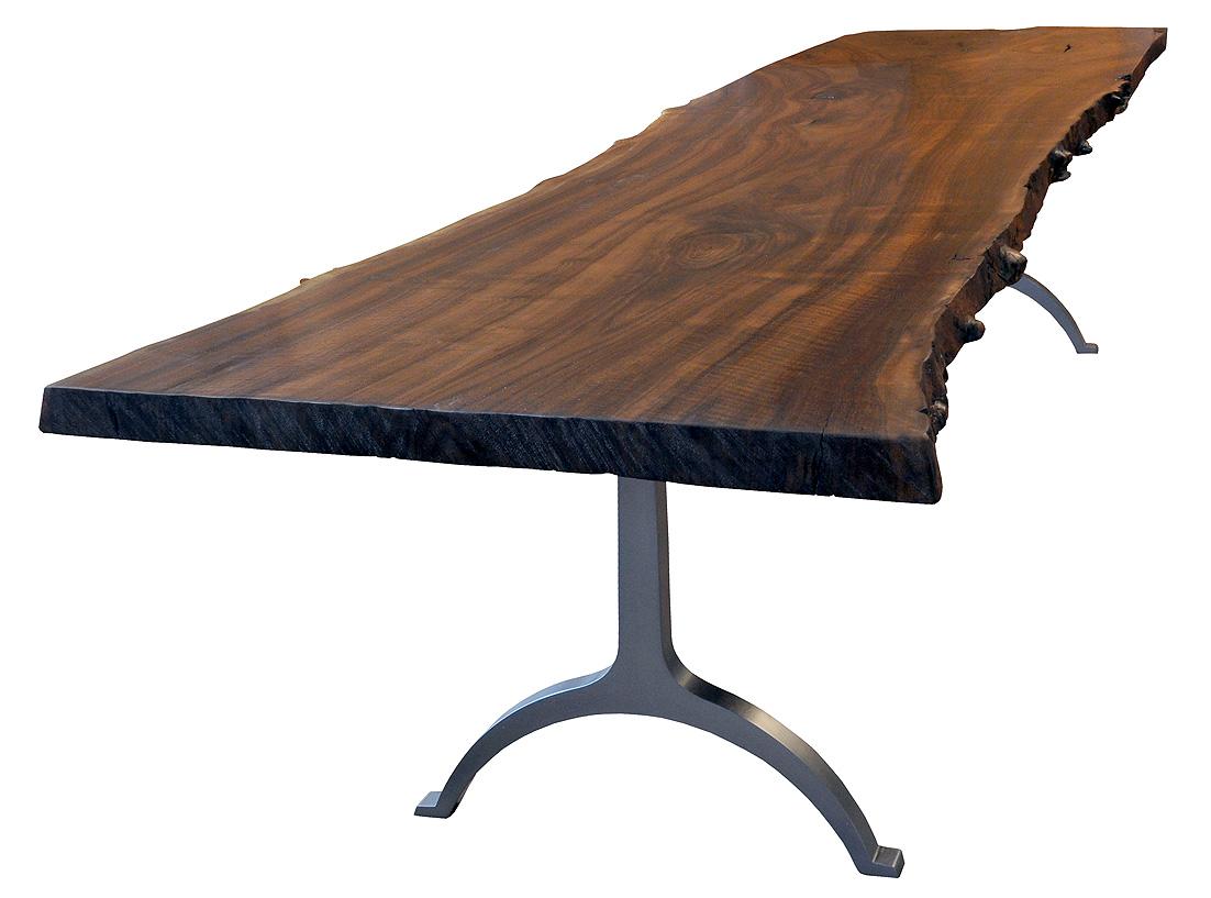 dorset9claro-table