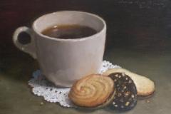 dpdebbie-becks-cooper-_xcoffeecookies2_0