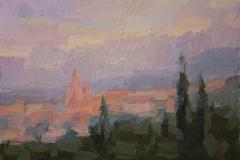 dpkathryn-townsend-_2100212_sanmiquelcathedralsunrise_0