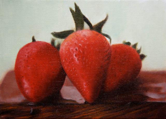 dpjonathan-aller-_strawberries-2a_0