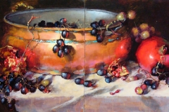 dpann-hardy-_diptych-of-pomegranates-brass72_0