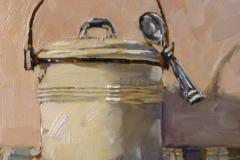 dpkelley-carey-macdonald_lunch-pail-oil-6x6_0