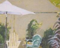 dpscott-paterson-_patio-santa-rosa-copy_0