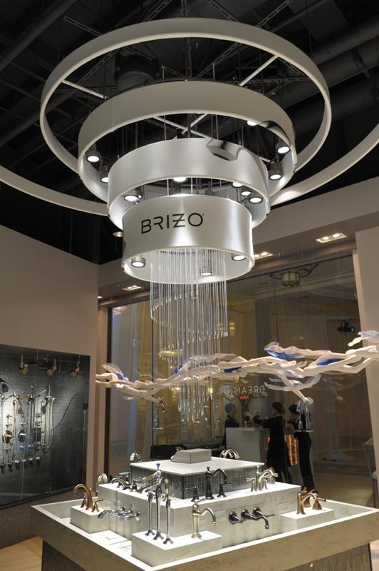 brizo1