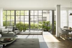 duplex-courtyard-facing