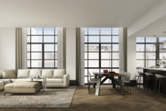 streetfacing-living-room