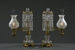 baldwin-gardiner-lamps