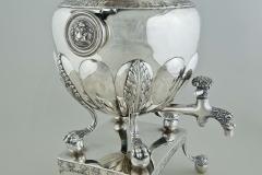 thomson-william-silver-hot-water-urn