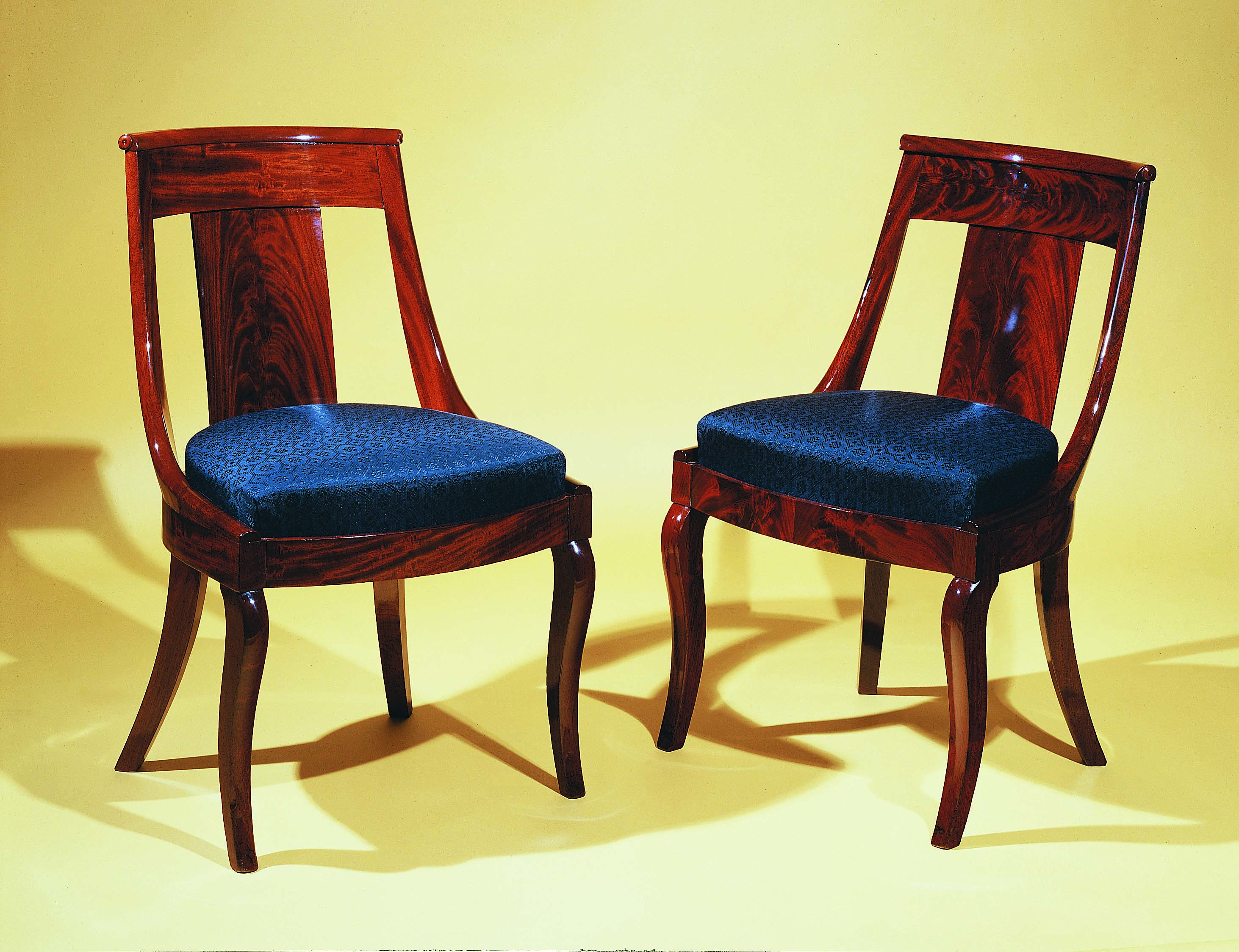 phyfe-van-rens-dining-chairs