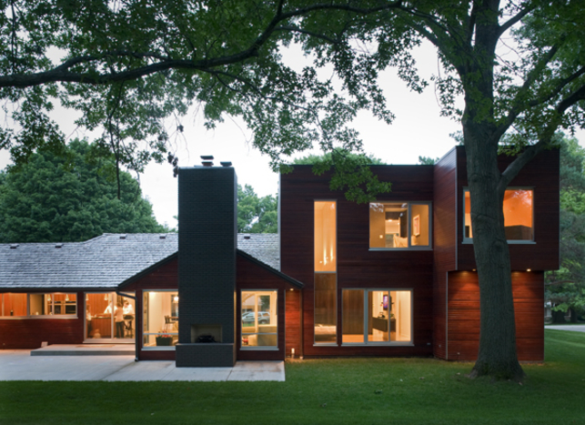 dwell Architects and Artisans