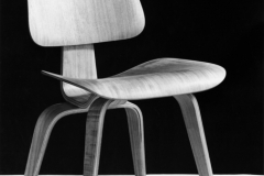 eames_chair