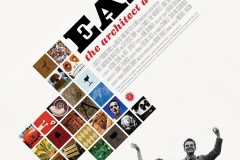 eames_poster