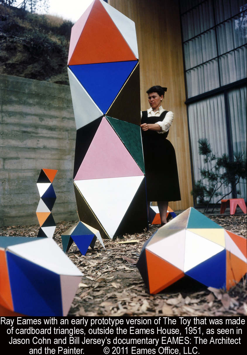 eames_toy