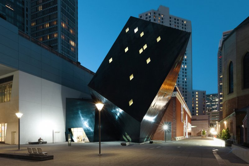contemporary-jewish-museum