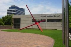 dallas-museum-of-art-1