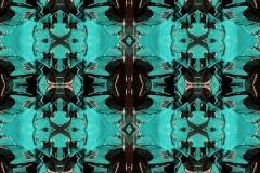 torredor-glamour-turquoise