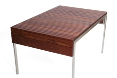 rise-dining-table