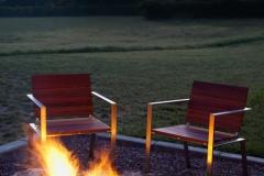 12-0223-arm-chairs-machiche