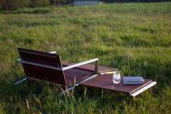 12-0223-lounge-chair-machiche001