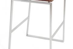 rise-bar-stool