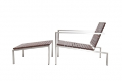 rise-lounge-chair-with-ottoman