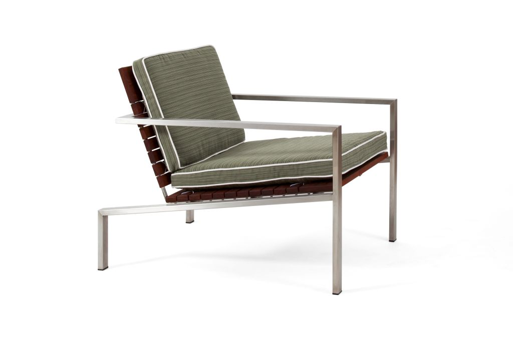 rise-lounge-chair-with-cushion