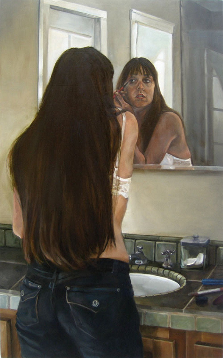 el-bermani_allison_at_mirror