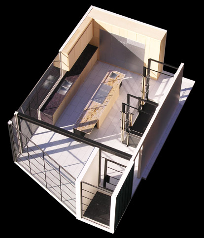 elevator8