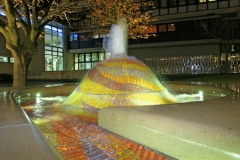 fountain_view_up_rill