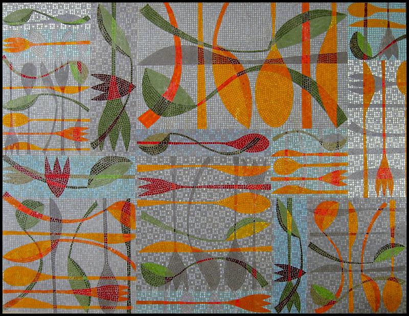 emma-kitchen-abstraction