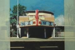ericvarsitytheater