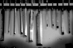 chisels--300x200