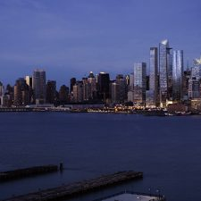 A Landscape for All at Hudson Yards