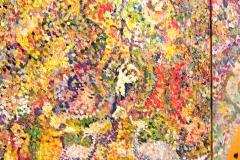 Expression_frontflap_Atelier-Giacometti