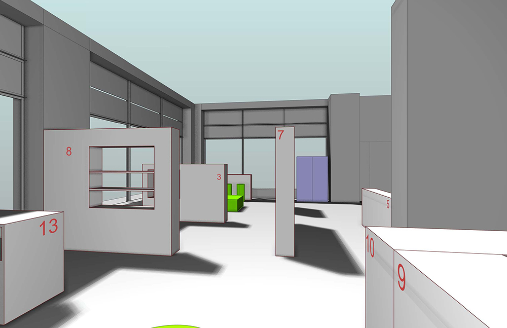 2016-02-16-201603-story-basic-rendered-view-3