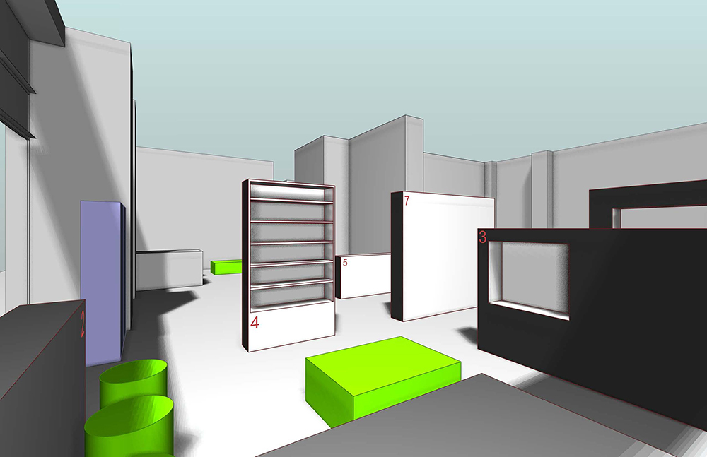 2016-02-16-201603-story-basic-rendered-view-4