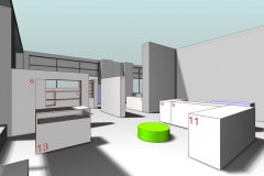 2016-02-16-201603-story-basic-rendered-view-2