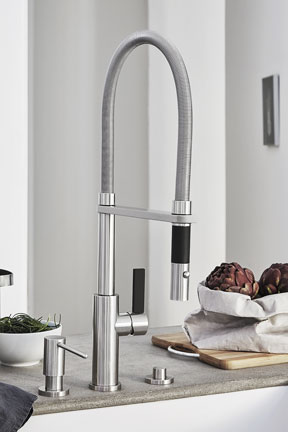 cf-corsano-culinary-pull-out-kitchen-faucet-pc