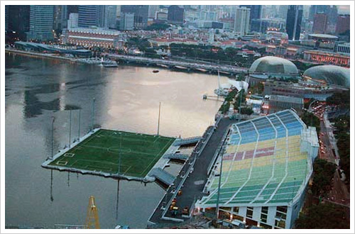 floating-stagesingapore-soccer-field